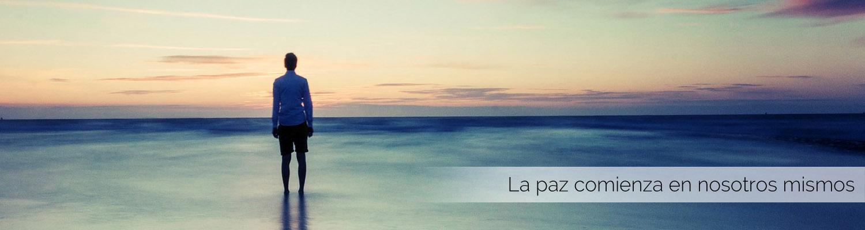 paz-1500x400